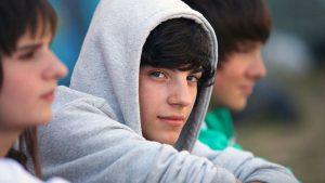 Как определиться с выбором профессии подростку – помощь родителей в профориентации детей